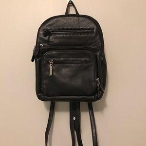 Gianni Bini Daytrip Backpack